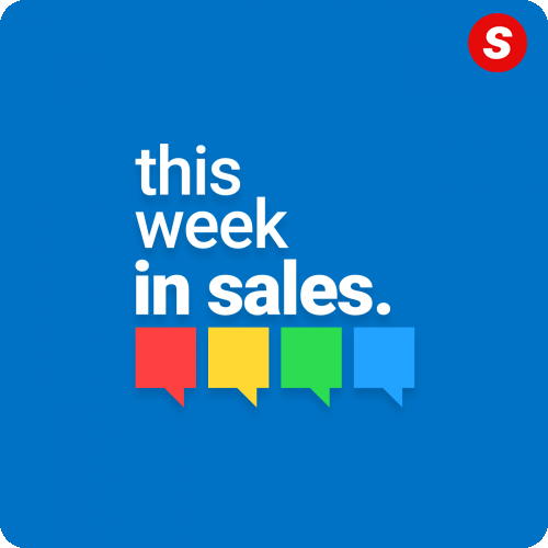Sales Impact Academy? Conversational Intelligence In Zoom?
